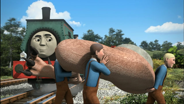 File:MillieandtheVolcano20.png