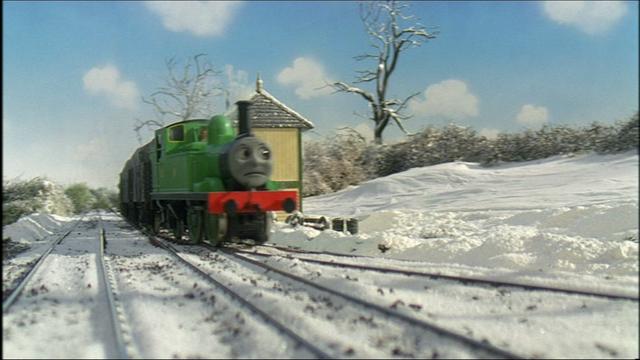 File:SnowEngine28.png
