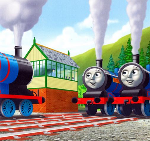 File:Spencer(EngineAdventures)9.png
