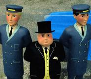 ThomasPutstheBrakesOn88
