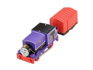 TrackMaster2014Charlie