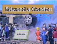EdwardandGordonWelshtitlecard