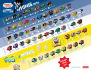 Minis2016USCollectorPosterBack