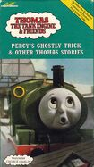 Percy'sGhostlyTrickandOtherThomasStories1994cover
