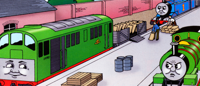 File:TheFatController'sDiesels!4.png