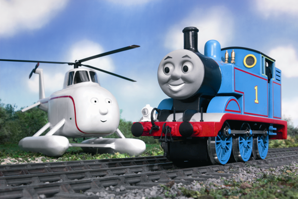 File:ThomasandHarold2.png