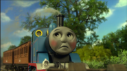 ThomasinTrouble(Season11)55