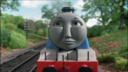 ThomastheJetEngine63