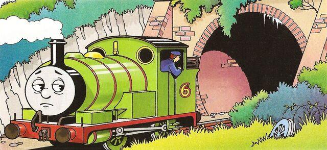 File:TunnelTrap!1.jpg