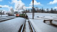 Diesel'sGhostlyChristmas23