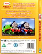 EdwardandGordon(DVD)backcoverandspine