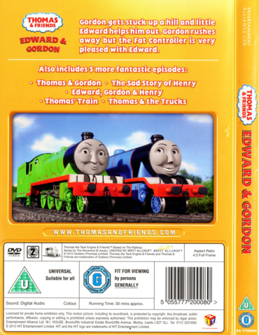 File:EdwardandGordon(DVD)backcoverandspine.png