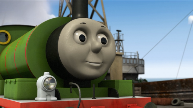 File:Percy'sNewFriends16.png