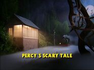 Percy'sScaryTaletitlecard
