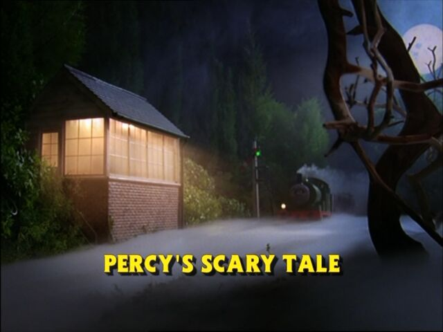 File:Percy'sScaryTaletitlecard.jpg