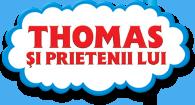 File:RomanianThomaslogo.png