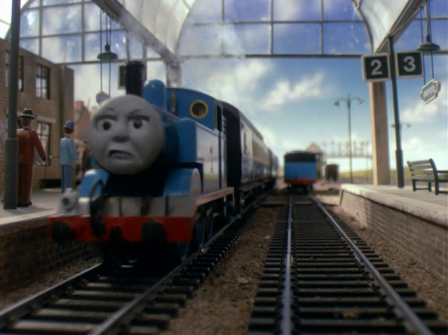 File:Thomas'Train2.png