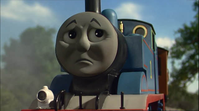 File:ThomasandtheBirthdayPicnic46.png