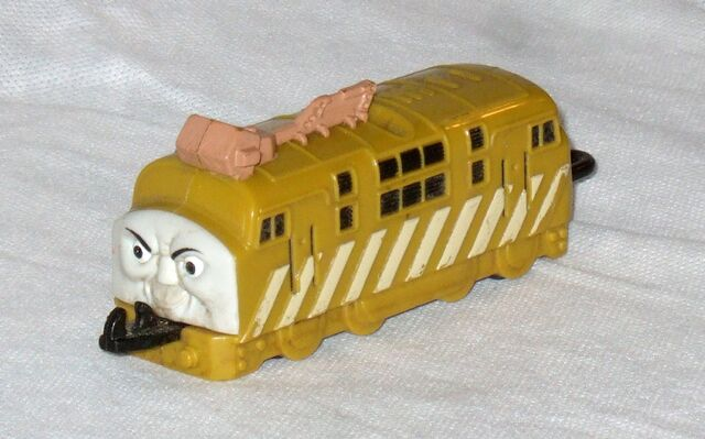 File:Diesel10SubwayToyCollectable.jpg