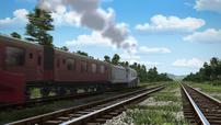 KingoftheRailway482
