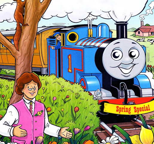 File:SpringSpecial(2004)1.png