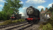 ThomasAndTheNewEngine54