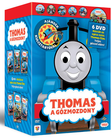 File:ThomastheTankEngine&GiftKeysExtension.jpg