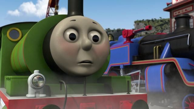 File:DayoftheDiesels386.png