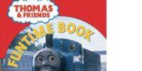 Funtime Book