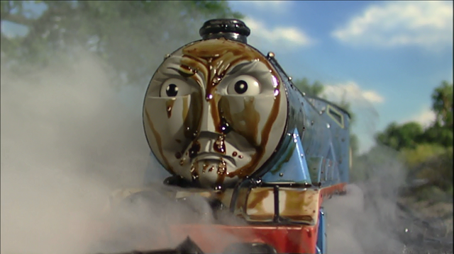 File:Percy'sBigMistake50.png