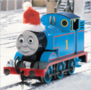 Thomas'ChristmasParty35