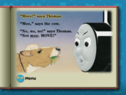 Thomas'SodorCelebrationReadAlong14