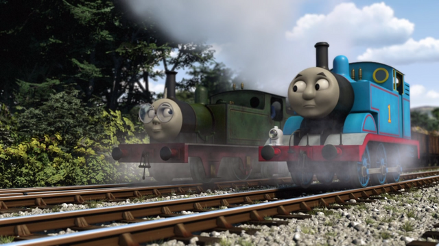 File:ThomasandScruff64.png