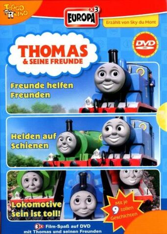File:ThomasandhisFriendsGermanDVDBoxSet1.jpg