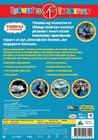 File:ThomasandtheAirplane(DanishDVD)backcover.png