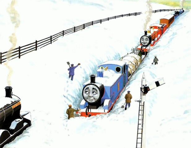 File:ThomasandtheMissingChristmasTreeillustration.jpg