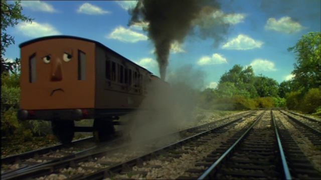 File:ThomasinTrouble(Season11)53.png