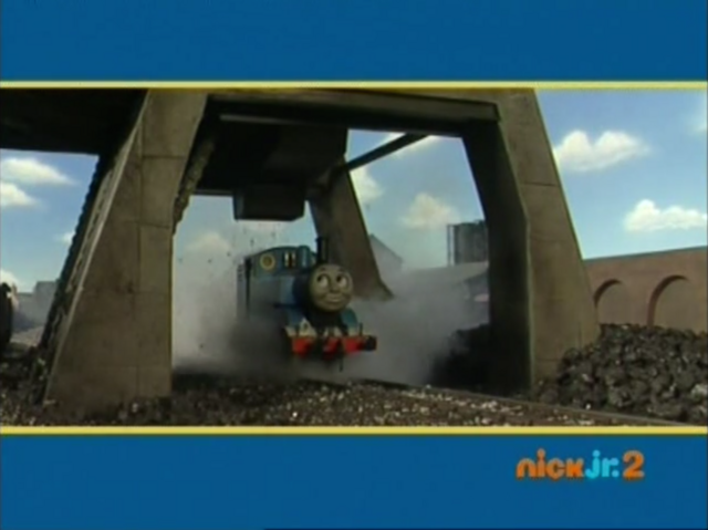File:DieselsandSteamers4.png