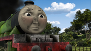 Henry'sHappyCoal54