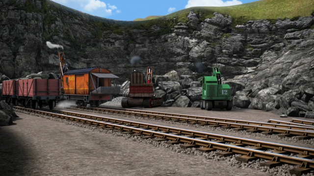 File:Sodor'sLegendoftheLostTreasure432.png
