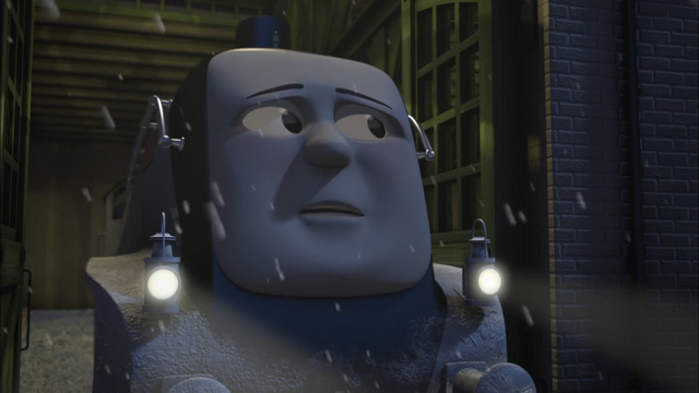 File:TheBeastofSodor4.png