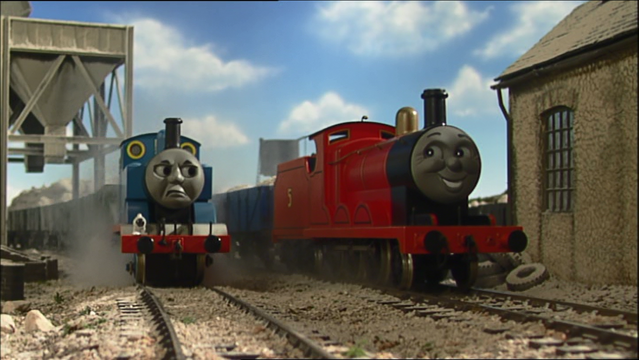 File:Thomas'NewTrucks34.png