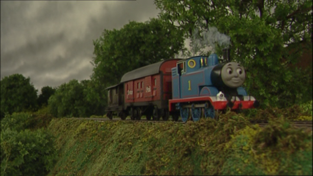 File:ThomasAndTheBirthdayMail3.png