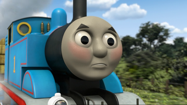 File:ThomasAndThePigs70.png