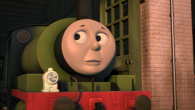 File:GoodbyeFatController19.png