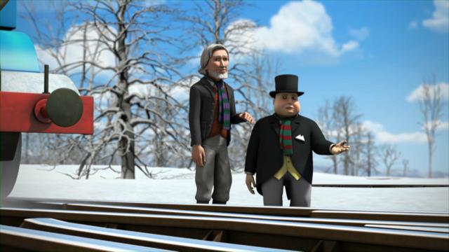 File:Santa'sLittleEngine47.png