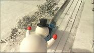 Thomas'FrostyFriend70
