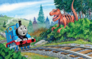 ThomasandtheDinosaur(2015)2