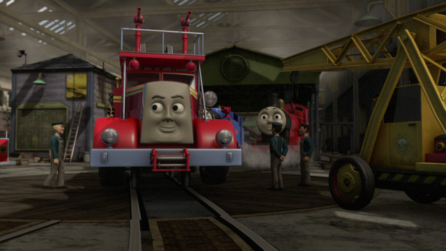 File:DayoftheDiesels185.png