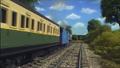 Thumbnail for version as of 05:15, May 23, 2015